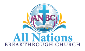 All Nations Breakthrough Church