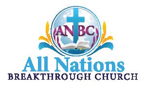 All Nations Breakthrough Church