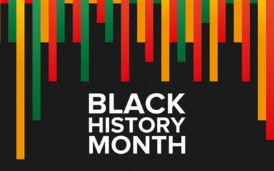 Black History Month: Three Black Christians Who Changed History